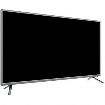 Телевізор PRESTIGIO 40SS05Y