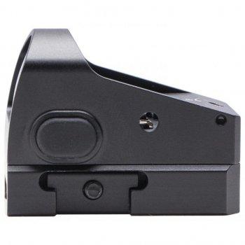 Оптичний приціл XD Precision Hunter 2 MOA (XDDS02)