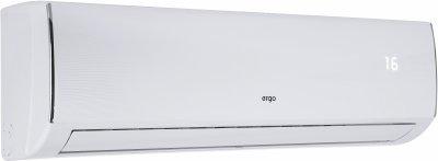 Кондиционер ERGO ACI 2419 CHW