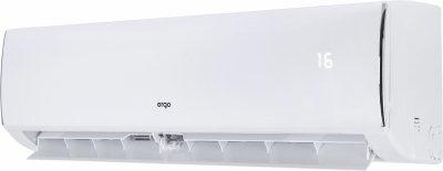 Кондиціонер ERGO ACI 0988 CHW