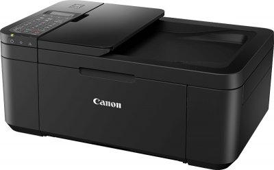 Canon Pixma TR4540 Black (2984C007AA)