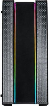 Корпус Inter-Tech S-3901 Impulse