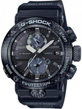 Наручний чоловічий годинник Casio GWR-B1000-1AER