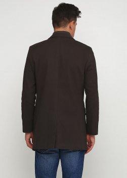 Пальто Esprit (46-PA-24-02-Dgreen-50)