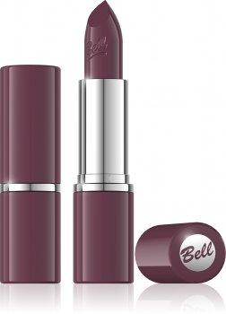 Помада для губ Bell Colour 07 Wild Grape (BL10107)