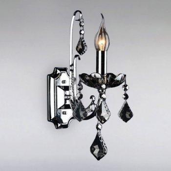 Бра Light House LS-10738-1 CR хром