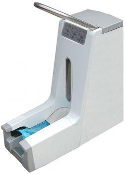 Аппарат для надевания бахил Franz Mensch HYGOMAT Comfort (88811)