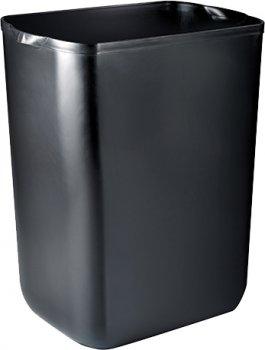 Відро для сміття MAR PLAST Prestige A74103