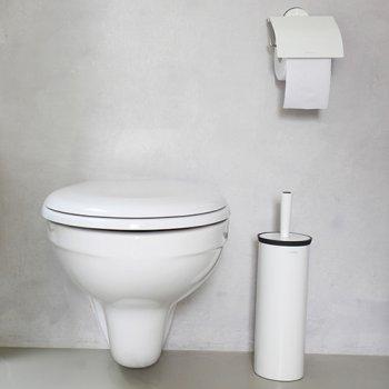 Тримач для туалетного паперу BRABANTIA 414565