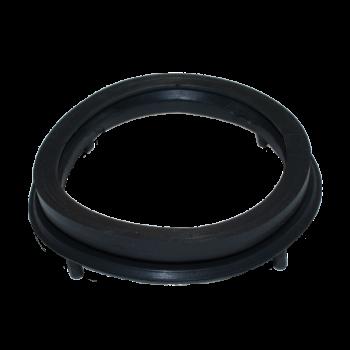 Резиновый уплотнитель для бойлера Atlantic (30010517)
