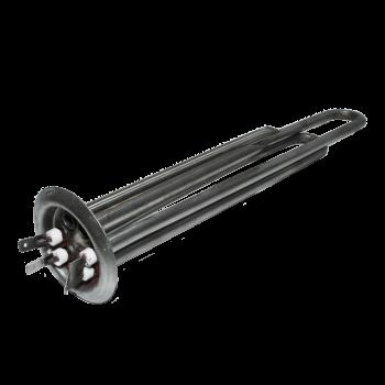 ТЭН для водонагревателей Thermex 2000W Yuhua Electric Appliance