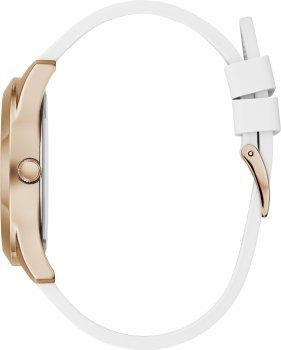 Женские часы Guess W1223L3