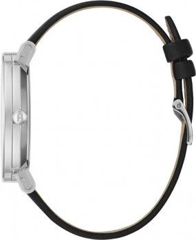 Жіночий годинник Furla WW00003001L1