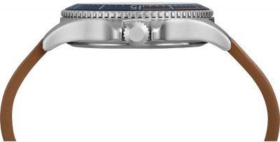 Чоловічий годинник TIMEX Tx4b15000