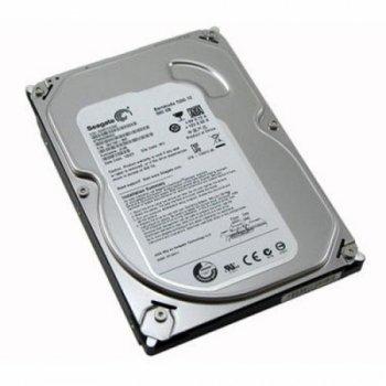 "Жорсткий диск Seagate 146ГБ 10000RPM 8МБ ЅАЅ 3.5"" (ST3146707LC)"