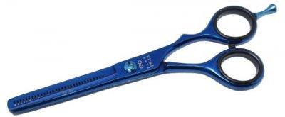 Ножницы филировочные Blad FS-13 (AB10331130269)