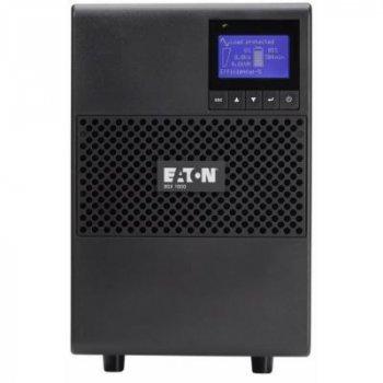 Джерело безперебійного живлення Eaton 9SX 1000VA (9103-53896)