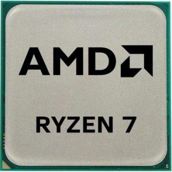 Процесор AMD YD2700BBAFMPK
