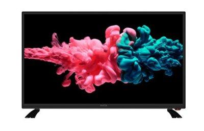 Телевизор 43 MIRTA LD-43T2FHDSI