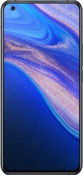 Мобільний телефон Vivo X50 8/128 GB Glaze Black