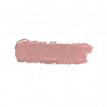 Жидкая помада матовая Relouis Nude Matte Complimenti тон 14 4.5 г (4810438017978)