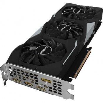GIGABYTE GeForce RTX 2060 GAMING OC PRO 6G (GV-N2060GAMINGOC PRO-6GD)