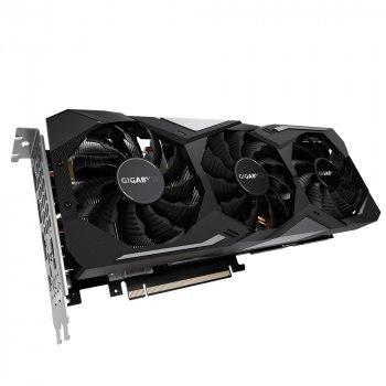 GIGABYTE GeForce RTX 2080 Ti GAMING OC 11G (GV-N208TGAMING OC-11GC)