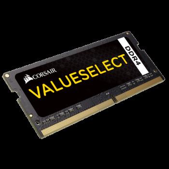 Corsair Vengeance DDR4 8GB 2133 CL15
