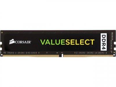 Corsair ValueSelect DDR4 4GB 2133 CL15