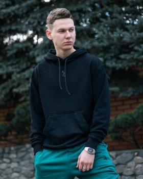 Спортивні штани Пушка Вогонь Jog 2.0 ялинка