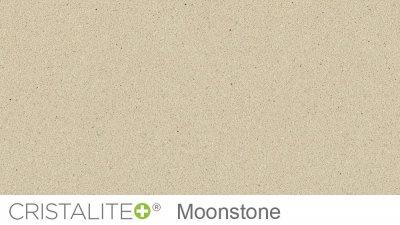 Кухонна мийка Schock Typos C150 Moonstone-22 (28129022) бежевий