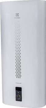 ELECTROLUX EWH 100 Maximus WiFi