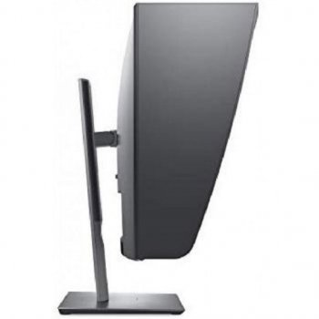 Монітор Dell UP2720Q (210-AVBE)