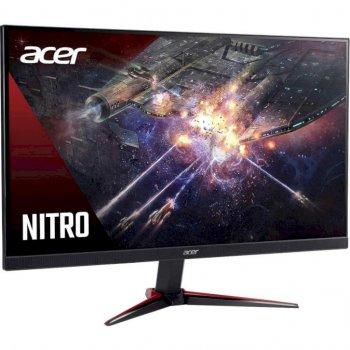 Монітор Acer VG240YPBIIP (UM.QV0EE.P01)
