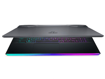 Ноутбук MSI GE66 i9-10980HK/16GB/1TB/Win10 RTX2080 Super 240Hz