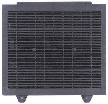 Угольный фильтр для вытяжки Weilor WCF03