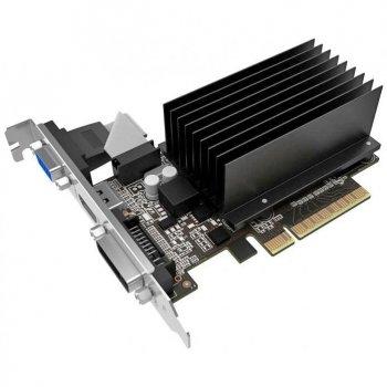 Palit NEAT7100HD46-2080H (NEAT7100HD46-2080H)