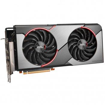 MSI Radeon RX 5600 XT 6GB Gaming X (Radeon RX 5600 XT Gaming X)