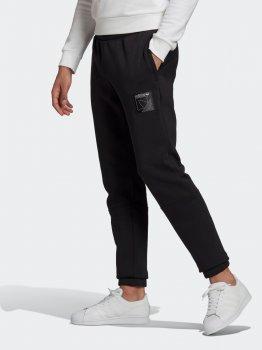 Спортивні штани Adidas Sprt Icon Sp GD5817 Black