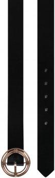 Женский ремень Colin's CL1044744BLK 90 см (8681597965655)