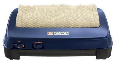 Массажер для стоп ног Omega Омега Us Medica
