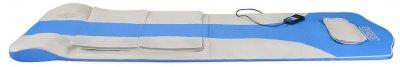 Массажный матрас мат Ocean Pro Us Medica 200×70×3 см