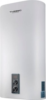 Thermo Alliance DT80V20G(PD)-D