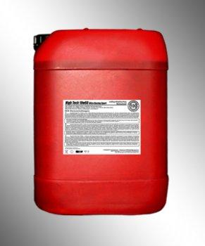 Синтетичне моторне масло Professional Hundert High Tech 10W-60 10л