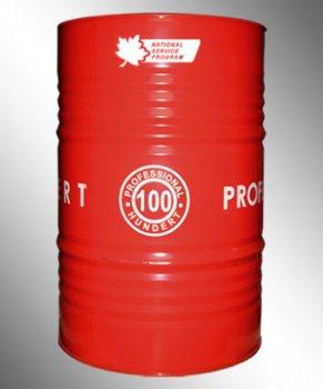 Синтетичне моторне масло Professional Hundert High Tech 10W-60 200л