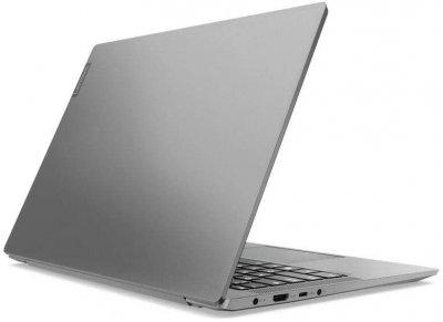 Ноутбук Lenovo IdeaPad S540-15IWL (81NG0001US) GRAY - refurbished