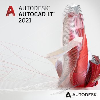Autodesk AutoCAD LT Commercial Single-user Annual Subscription Renewal (електронна ліцензія) (057I1-006845-L846