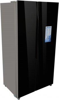 Холодильник ARCTIC ARXC-9090SBG
