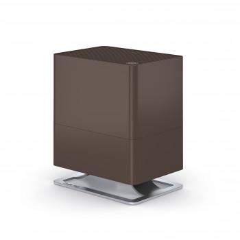 Увлажнитель воздуха традиционный Stadler Form Oskar Little Bronze