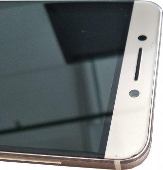 Мобильный телефон LeEco Le Pro 3 (X722) 4/32GB Gold (Международная версия) (864061030683327) - Уценка